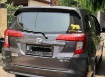 Daihatsu Sigra R 2016 MPV dijual