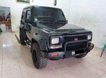 Daihatsu Taft Taft 4x4 2005 SUV dijual