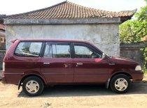 Jual Toyota Kijang 2019 termurah
