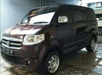 Jual Suzuki APV 2013, harga murah