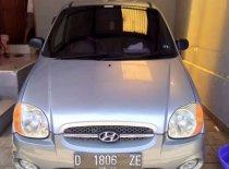 Jual Hyundai Atoz GLS 2005