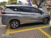 Jual Nissan Grand Livina 2019 termurah
