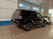 Jual Toyota Land Cruiser Prado kualitas bagus