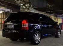 Butuh dana ingin jual Toyota Wish 1.8 MPV 2004