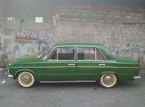 Jual Fiat 500 2009 termurah