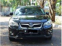 Jual Subaru XV 2014 termurah