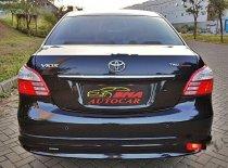 Butuh dana ingin jual Toyota Vios TRD 2010