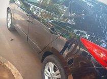 Hyundai Tucson 2011 SUV dijual