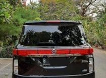 Butuh dana ingin jual Nissan Elgrand Highway Star 2011