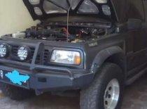 Jual Suzuki Grand Vitara 1993 termurah