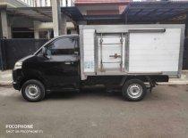 Butuh dana ingin jual Suzuki Mega Carry 2013