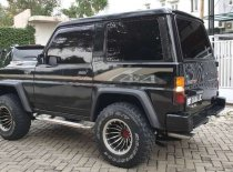 Butuh dana ingin jual Daihatsu Taft GT 1991