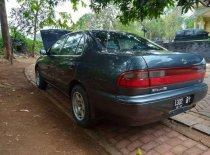 Jual Toyota Corona 2000 kualitas bagus