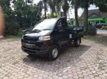 Jual Suzuki Mega Carry 2014 termurah