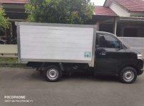 Jual Suzuki Mega Carry 2013