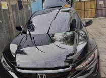 Jual Honda Civic 2019