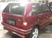 Butuh dana ingin jual Fiat Uno 1993