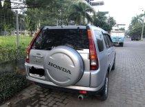 Honda CR-V 2.0 i-VTEC 2014 SUV dijual