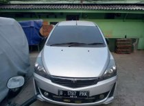Proton Exora 2014 MPV dijual