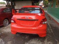 Toyota Vios TRD 2011 Hatchback dijual