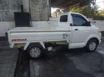 Suzuki Mega Carry 2012 Pickup dijual