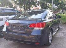 Subaru Legacy 2012 Sedan dijual