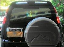 Butuh dana ingin jual Ford Everest XLT XLT XLT 2012