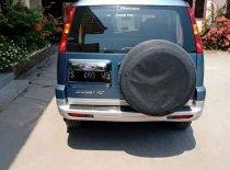 Jual Ford Everest 2005, harga murah
