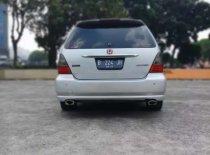 Jual Honda Odyssey 2003 termurah