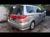 Honda Elysion i-Vtec 2011 MPV dijual