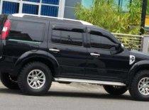 Jual Ford Everest 2012 kualitas bagus
