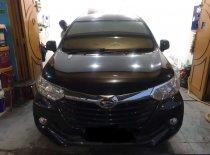 Daihatsu Xenia R 2017 MPV dijual