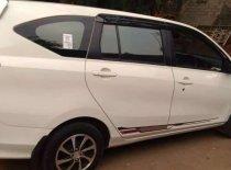 Jual Daihatsu Sigra 2019 kualitas bagus