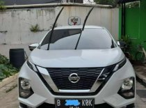 Butuh dana ingin jual Nissan Livina VL 2019