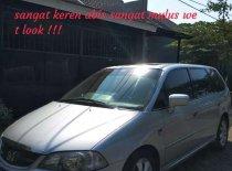 Jual Honda Odyssey kualitas bagus