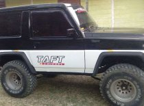 Jual Daihatsu Taft 1994 termurah