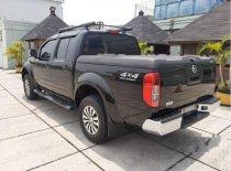 Jual Nissan Navara 2013, harga murah