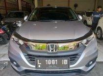 Jual Honda HR-V 2019 termurah