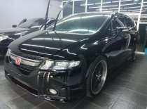 Jual Honda Odyssey Absolute V6 automatic 2007