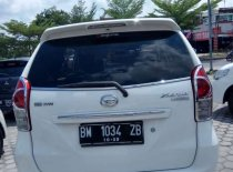 Butuh dana ingin jual Daihatsu Xenia 2013