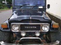Jual Toyota Land Cruiser 3.0 Manual kualitas bagus