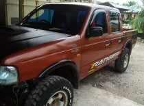 Jual Ford Ranger 2003 kualitas bagus