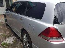 Jual Honda Odyssey 2004