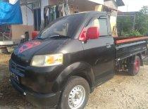 Jual Suzuki Mega Carry 2014 kualitas bagus