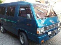 Mitsubishi Colt 1999 Minivan dijual
