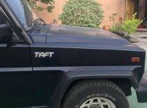 Jual Daihatsu Taft 1992 kualitas bagus