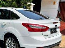 Jual Ford Focus 2012 termurah