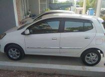 Daihatsu Ayla X 2019 Hatchback dijual