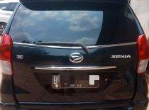 Daihatsu Xenia R ATTIVO 2013 MPV dijual