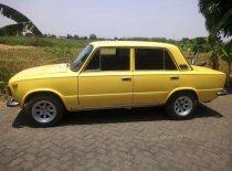 Jual Fiat 125 1974 termurah